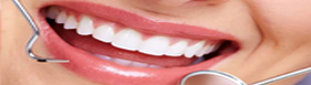 Cosmetic Dentistry_Home Image