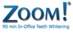 zoom_teeth_whiteninglogo_2